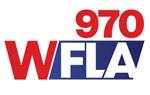 970 WFLA