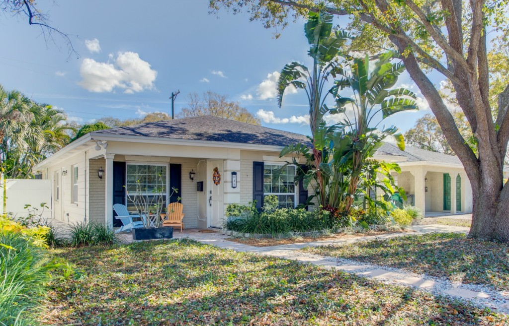 615 E Davis Islands Home for Sale Cristan Fadal alt